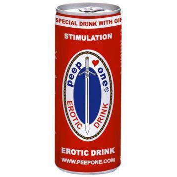 peep-one-erotic-energy-drink