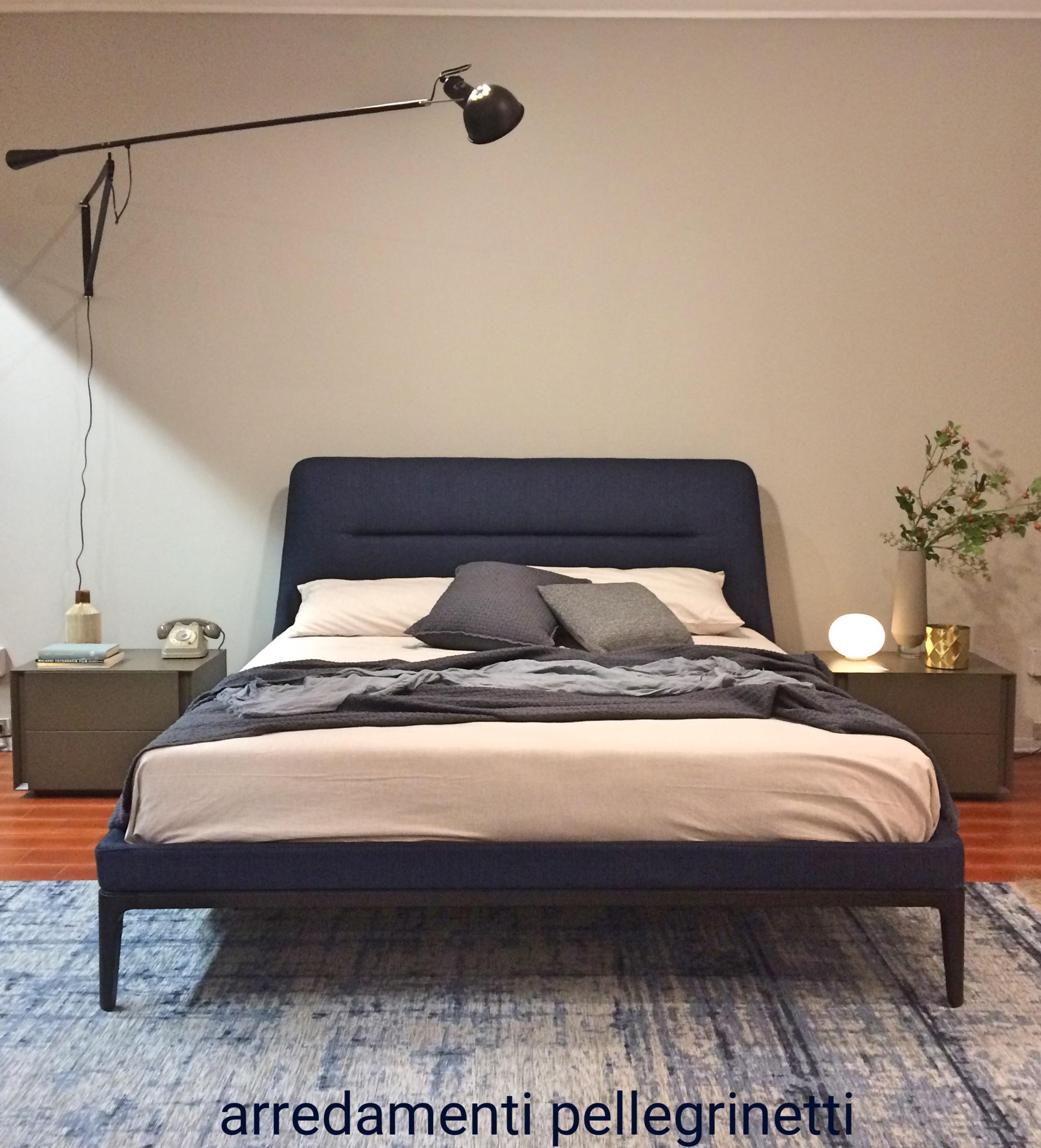 Mobili per la camera da letto letti e testate mobili per la camera da letto scalette e sgabelli risultati di ricerca. Zona Notte Versilia Provincia Di Lucca Arredamenti Pellegrinetti
