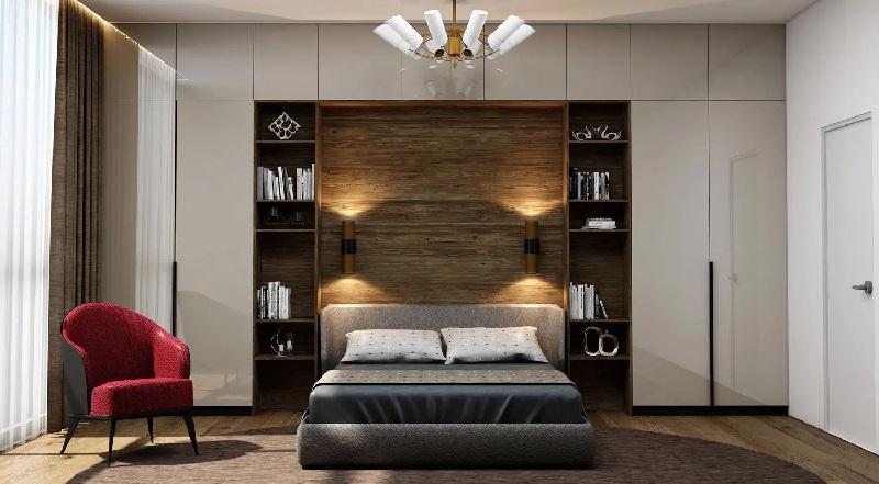 Il non plus ultra della sofisticatezza e dell'avvolgenza è offerto dalle camere da letto classiche di lusso, composte da materiali e tessuti. Camere Da Letto Moderne 2022 Mobili Piccole E Di Lusso