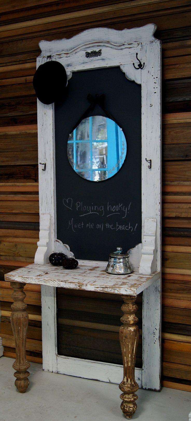 Specchio Bagno Vintage : Specchi per bagno vintage. Specchio da ...