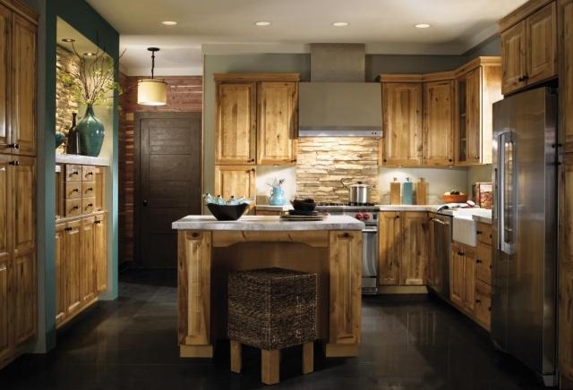 Cucine Country » Lampadari Per Cucine Country - Ispirazioni Design ...