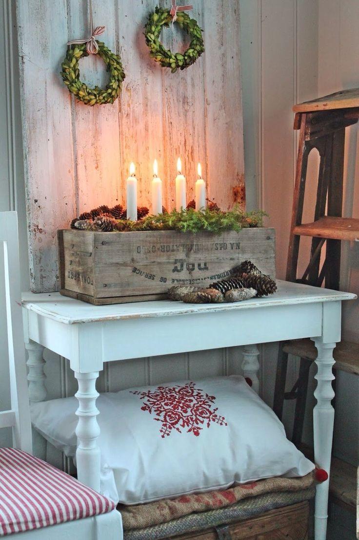 Camerette stile inglese camere da letto per ragazze - Camera da letto stile inglese ...