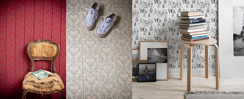 Vediamo insieme come tinteggiare le pareti con il rullo. Rullo Decorativo Per Pareti Dove Comprarlo Quanto Costa Tutte Le Info Con Foto E Video