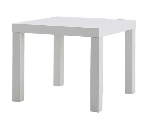 Come trasformare mobili ikea in stile shabby for Mensole shabby ikea