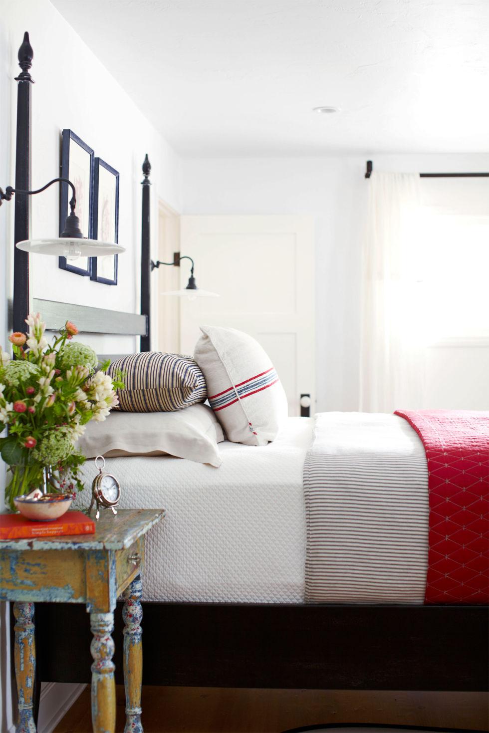 Arredamento casa di campagna: come deve essere un interno perfetto ...