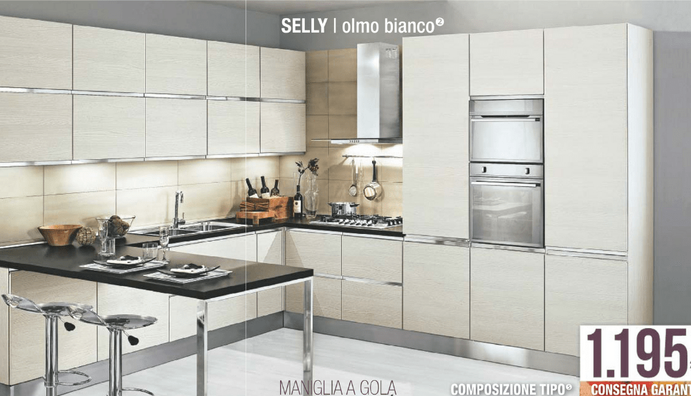 Best Mondo Convenienza Catalogo Cucine Photos - Ideas & Design ...