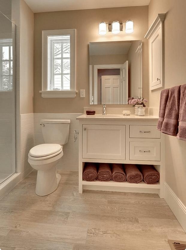 bagni in legno prezzi piastrelle bagno prezzi mq offerte