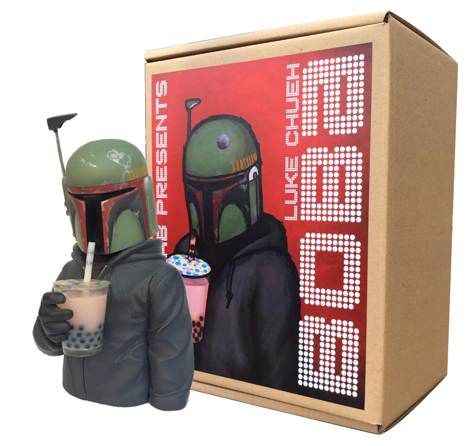 Boba+box--not-text