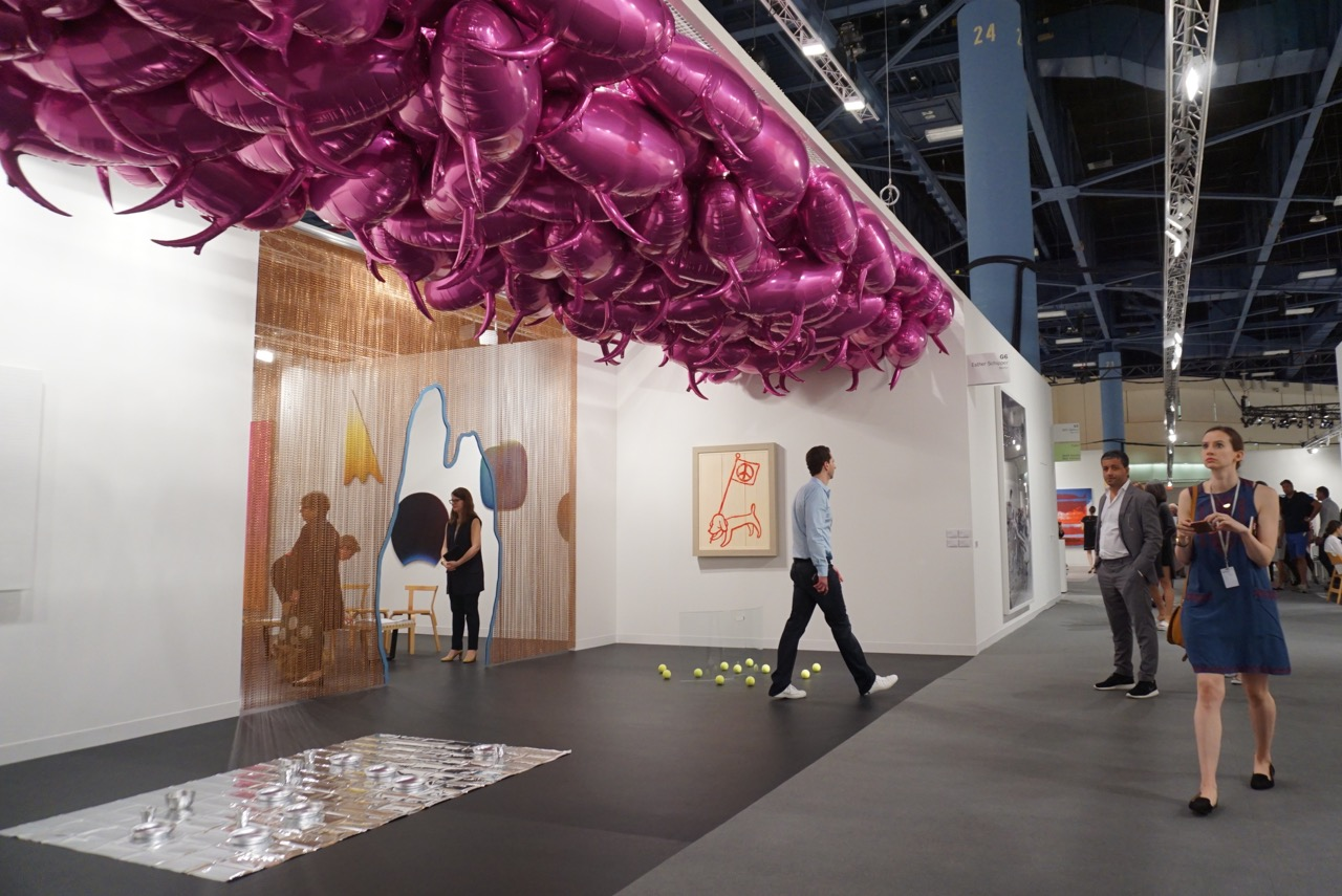 Image result for art basel miami