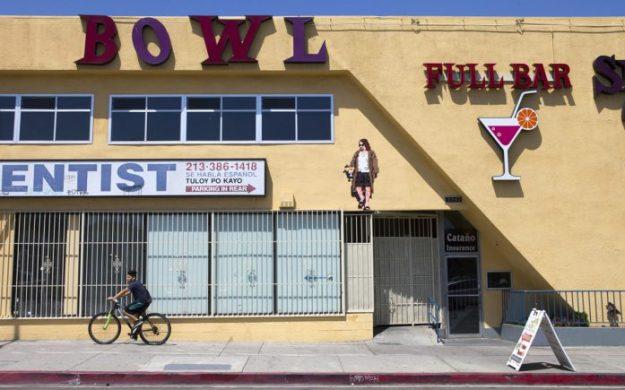 LA_186-diapo-XO681IT7-698x435 Streets: Invader (Los Angeles) Random
