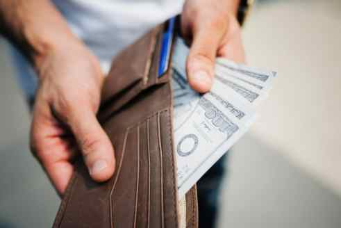 What Is A Payday Loan?