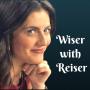 wiser with reiser