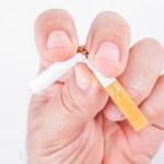 Lobelia inflata 5 ch - Homéopathie pour arrêter de fumer