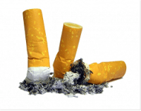 Cesser de fumer progressivement ou d'un seul coup
