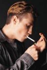 Comment retenir le désir de la pause cigarette au travail