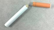 Quelles sont les sensations d'une cigarette electronique