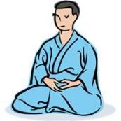 Rester zen pour cesser de fumer