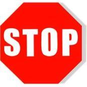 Arrêter de fumer si vous souffrez d'arthrite
