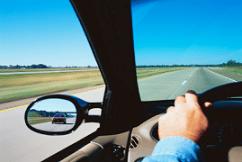Fumer en voiture, quels sont les risques