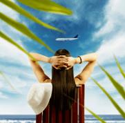 Comment utiliser la relaxation pour arrêter de fumer