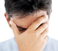 Le tabagisme peut-il provoquer la stérilité chez un homme Et pourquoi