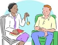 Arreter de fumer par hypnose rapidement, efficacement et définitivement, c'est possible