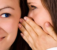 Combattre le stress du à l'arrêt du tabac, voici 3 secrets rien que pour vous...