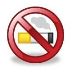 Non a la cigarette...Comment apprendre a dire non a la cigarette aux jeunes de votre entourage