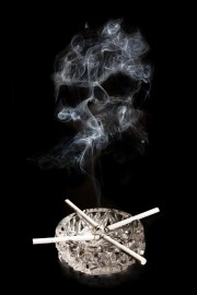 Lors du sevrage tabagique effets secondaires possibles