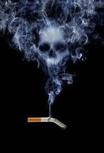 Avatar administrateur blog arreter de fumer