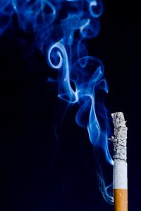 Des conseils pour les fumeurs qui veulent stopper