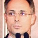 Bruno Guigue