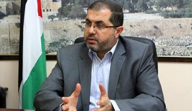 Bassem Naim  - gaza - hmas