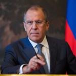 Lavrov-interview-640x426