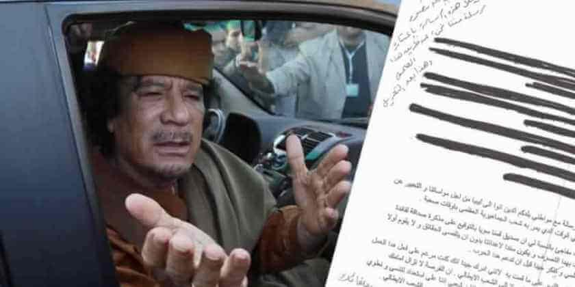libye - ka