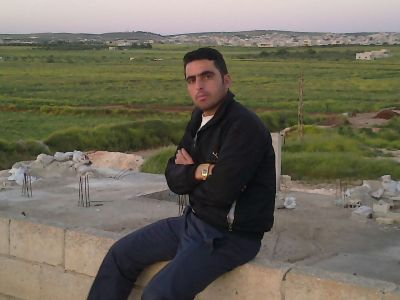 Syrie 4 bis