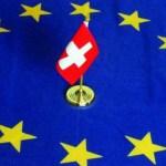 suisse eu