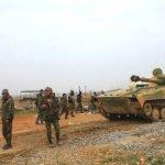 syrie-armee-syrienne-pres-dalep