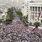 syrie-pro-assad