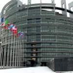 parlement-europeen-a-strasbourg