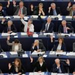EU media-parlement