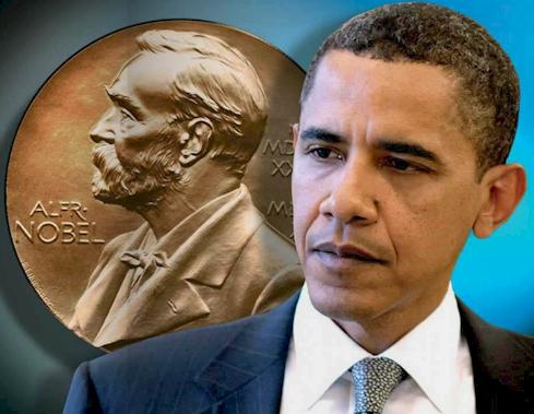 obama_nobel_photo