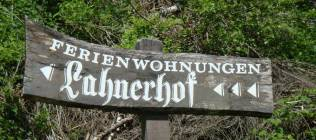 lahnerhof-2