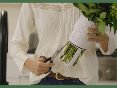 Women's Gift Guide 2021