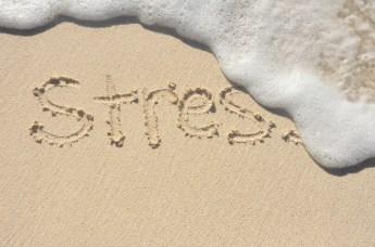 stress-and-fibromyalgia.