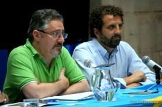 Humberto Gonzali ya Inaciu Iglesias