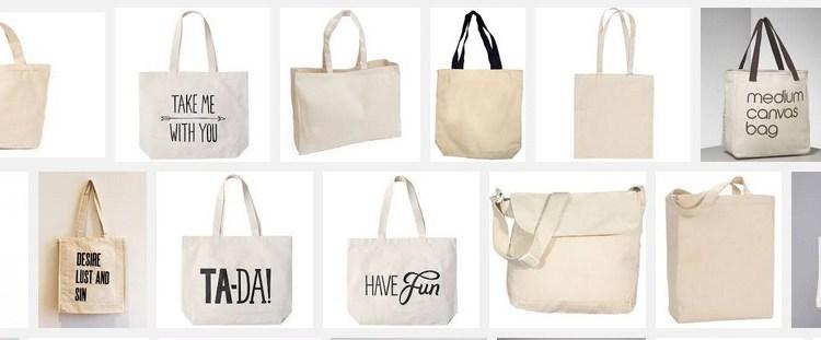 Hasil gambar untuk model tote bag