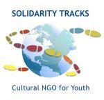 Solidarity Tracks