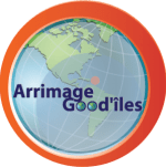 Logo Arrimage Good'ìles