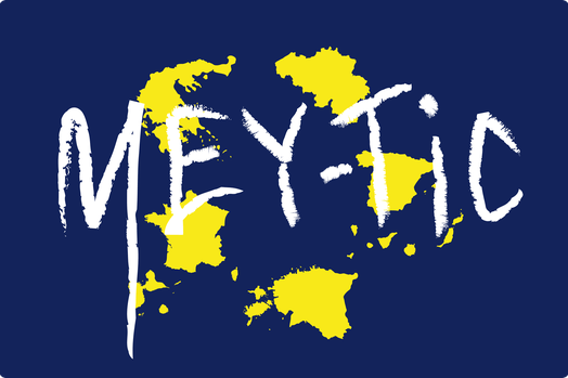 "Mobilise the European Youth for Citizenship and Democracy ""MEYTIC"""